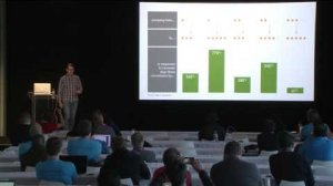 """Embedded thumbnail for FutureStack16 SF: """"Thinking About the Full Stack to Create Great Mobile Experience,"""" Susie Dirks"""