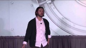 Embedded thumbnail for FutureStack15: Democratic Deploys at Airbnb
