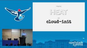 Embedded thumbnail for Heat and Its Alternatives- Application Deployment in OpenStack