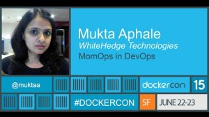 Embedded thumbnail for MomOps in DevOps