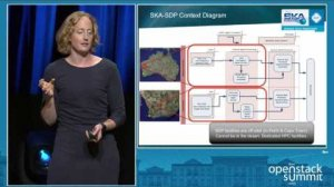 Embedded thumbnail for Smashing Particles, Revolutionizing Medicine and Exploring Origins of the Galaxy- Dr. Rosie Bolton