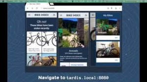 Embedded thumbnail for Tweak your page in real time
