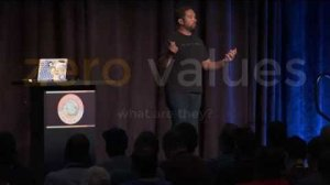 Embedded thumbnail for GopherCon 2016: Francesc Campoy - Understanding nil