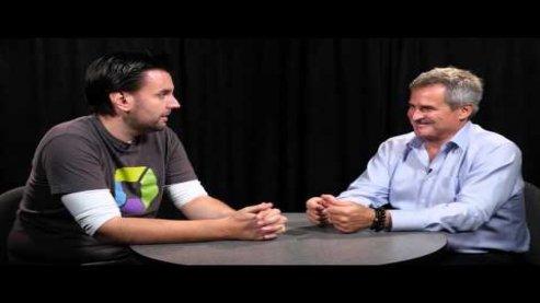 Embedded thumbnail for Alois Reitbauer Explains Ruxit Managed - Velocity NY 2015
